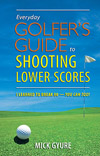 Golfers_guide