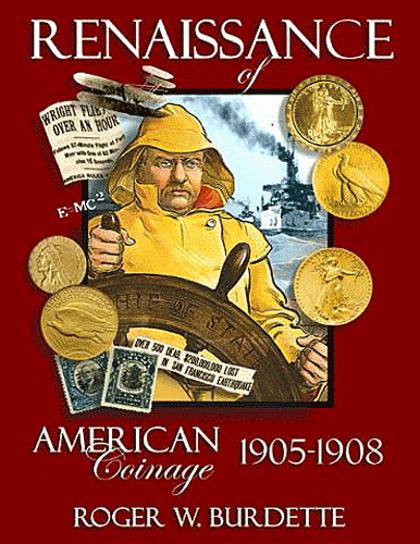Renaissance-of-American-Coinage-1905-1908