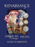 Renaissance-of-American-Coinage-1916-1921