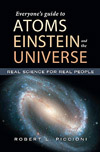 atoms_einstein_universe