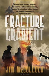fracture-gradient-jim-mcculloch-paperback-cover-art