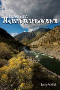 majestic-thompson-full