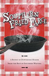 southern-fried-farce