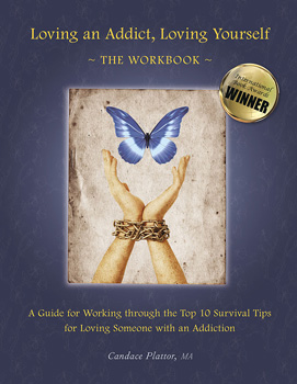 workbook-front-cover