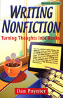 writing-nonfiction
