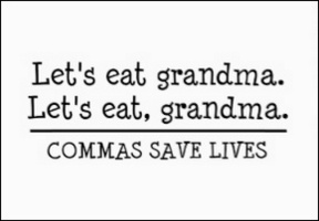 lets_eat_grandma_commas_save_lives
