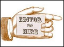 How-hire-freelance-editor