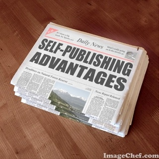 Book Editing for Self-Publishers