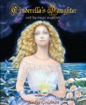 Cinderellas-Daughter_front-cover