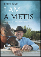 1-i-am-a-metis-cover