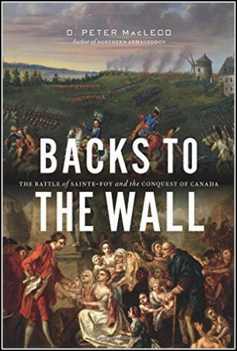1-backs to the wall