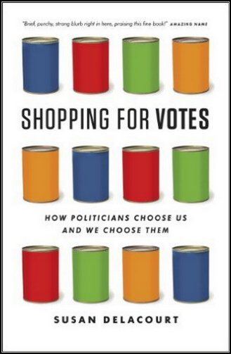 1-shopping for votes-001