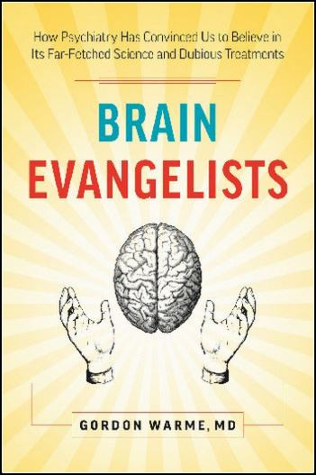 1-Brain Evangelists cover