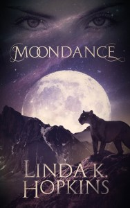 Moondance-Cover-thumbnail