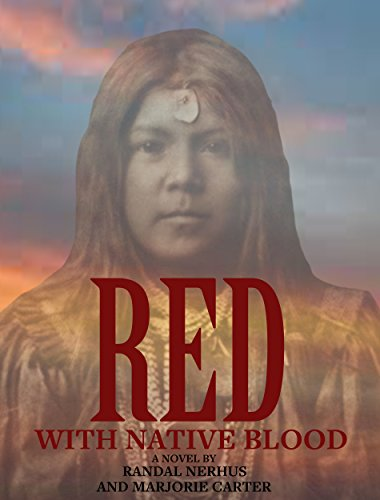 Red with Native Blood