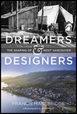 Dreamers-Designers cover-002
